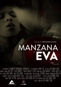 documental La Manzana de Eva