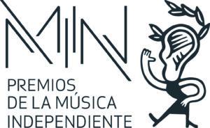 Premios MIN 2018. Mejor Producción y Mejor Álbum de Músicas del Mundo